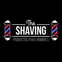 The Shaving Co. Bertamiráns